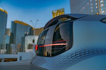 2019 Audi AI:ME concept 156