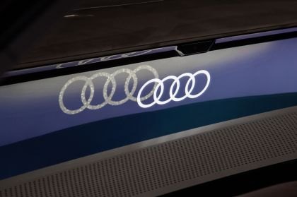 2019 Audi AI:ME concept 164