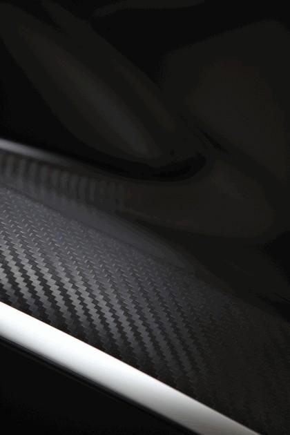 2008 Bugatti Veyron 16.4 Sang noir 8