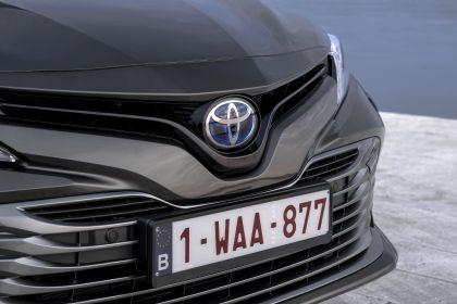 2019 Toyota Camry Hybrid 60