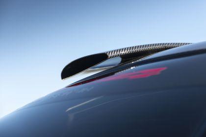 2019 Lotus Evora GT4 concept 15
