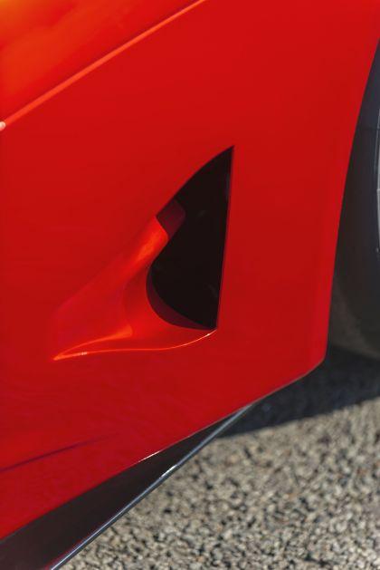 2019 Lotus Evora GT4 concept 21