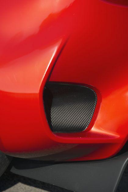 2019 Lotus Evora GT4 concept 23