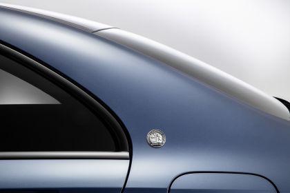 2020 Mercedes-AMG A 35 L 4Matic 4