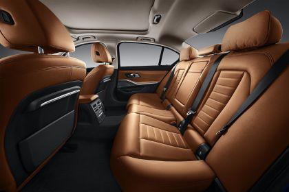 2020 BMW 3er ( G20 ) LWB 8