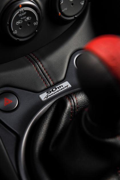 2020 Nissan 370Z 50th Anniversary Edition 20