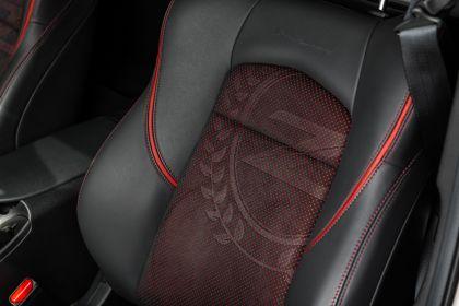 2020 Nissan 370Z 50th Anniversary Edition 22
