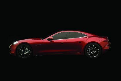 2020 Karma Revero GT 2