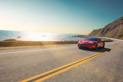 2020 Karma Revero GT 6