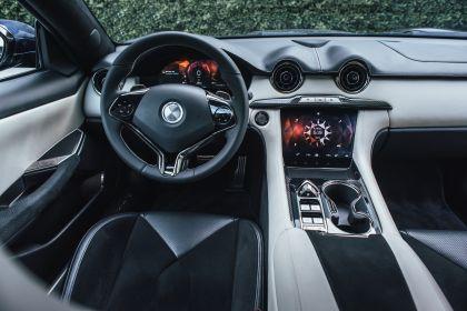2020 Karma Revero GT 10