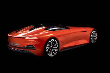 2020 Karma SC1 Vision Concept 5