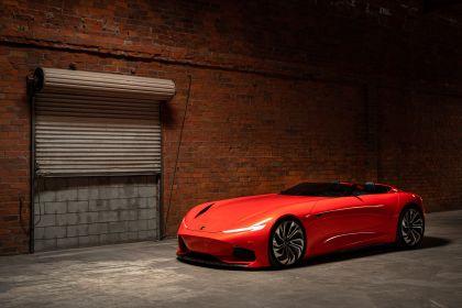 2020 Karma SC1 Vision Concept 19