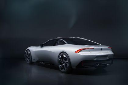 2020 Karma GT by Pininfarina 3