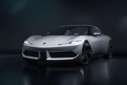 2020 Karma GT by Pininfarina 4
