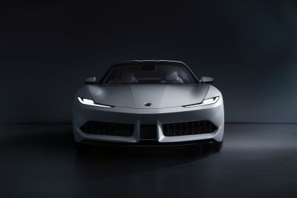 2020 Karma GT by Pininfarina 5