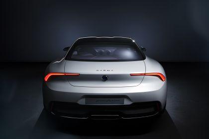 2020 Karma GT by Pininfarina 6