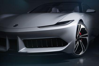 2020 Karma GT by Pininfarina 7