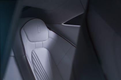 2020 Karma GT by Pininfarina 9