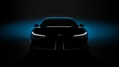 2020 Karma GT by Pininfarina 10