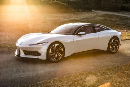 2020 Karma GT by Pininfarina 12