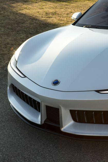 2020 Karma GT by Pininfarina 13