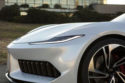 2020 Karma GT by Pininfarina 14