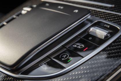 2020 Mercedes-AMG GLC 63 S 4Matic+ 66