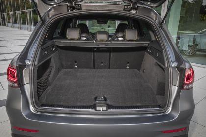 2020 Mercedes-AMG GLC 63 S 4Matic+ 101