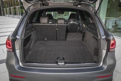 2020 Mercedes-AMG GLC 63 S 4Matic+ 102