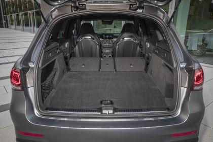 2020 Mercedes-AMG GLC 63 S 4Matic+ 104