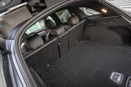 2020 Mercedes-AMG GLC 63 S 4Matic+ 105