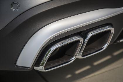 2020 Mercedes-AMG GLC 63 S 4Matic+ 108