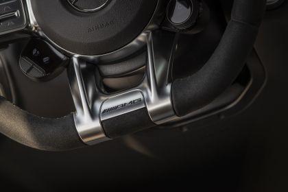 2020 Mercedes-AMG GLC 63 S 4Matic+ 121