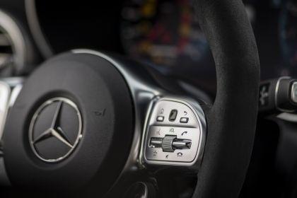 2020 Mercedes-AMG GLC 63 S 4Matic+ 122
