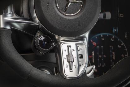 2020 Mercedes-AMG GLC 63 S 4Matic+ 123