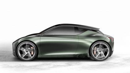 2019 Genesis Mint concept 4