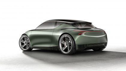 2019 Genesis Mint concept 5