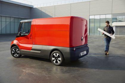 2019 Renault EZ-FLEX concept 3