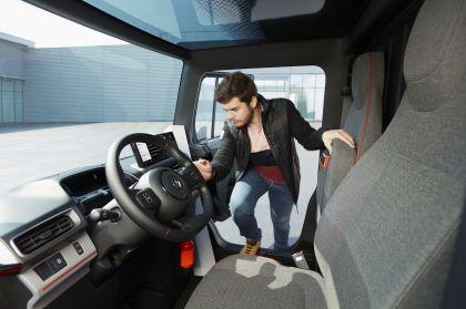 2019 Renault EZ-FLEX concept 6