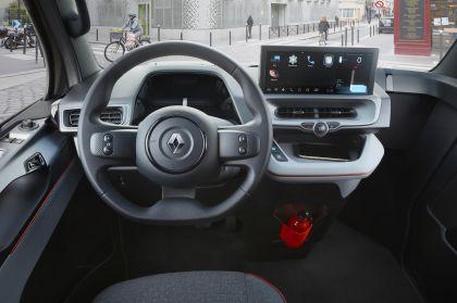2019 Renault EZ-FLEX concept 7