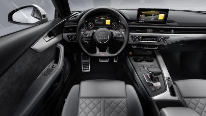 2019 Audi S5 TDI Sportback 13
