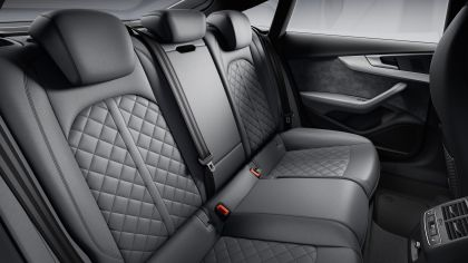 2019 Audi S5 TDI Sportback 14