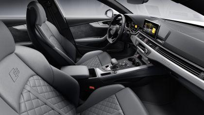 2019 Audi S5 TDI Sportback 15