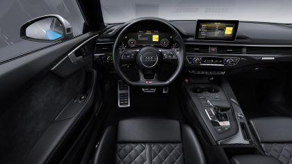 2019 Audi S5 TDI Coupé 14