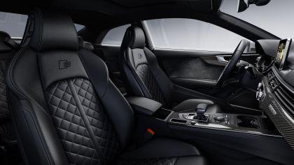 2019 Audi S5 TDI Coupé 15