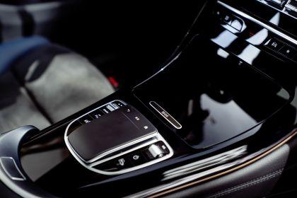 2019 Mercedes-Benz EQC Edition 1886 26