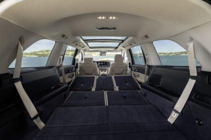 2019 Mercedes-Benz GLS 57