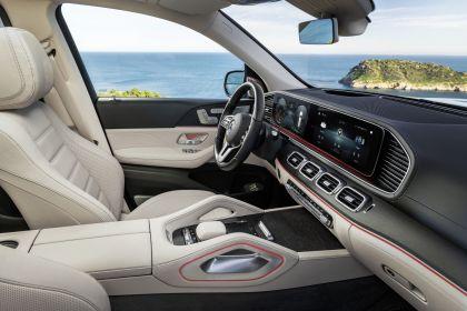 2019 Mercedes-Benz GLS 61