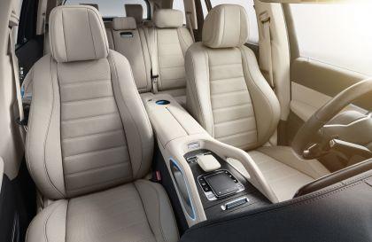 2019 Mercedes-Benz GLS 95