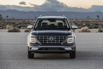 2020 Hyundai Venue 11
